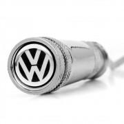 Vareta de Óleo Volkswagen AP 1.6 1.8 2.0 Cromado