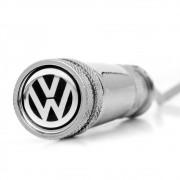 Vareta de Óleo Volkswagen Fusca Kombi Brasilia Cromado
