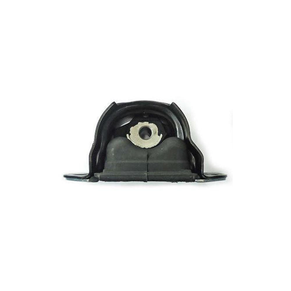 Coxim Dianteiro do Motor Clio Kagoo 1.6 8v 16v Hidraulico Lado Direito (ACX05004)