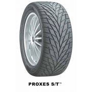 Pneu Toyo 295/50R15 105H Proxes S/T