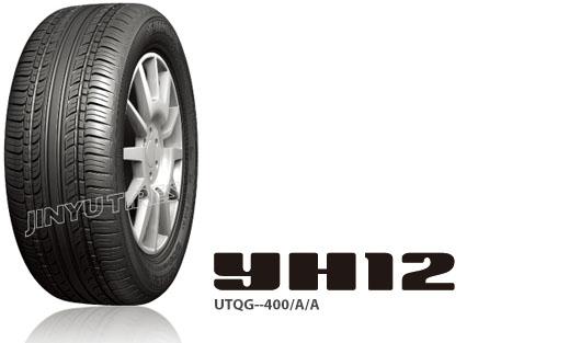 Pneu Jinyu 205/65R15 94V YH12