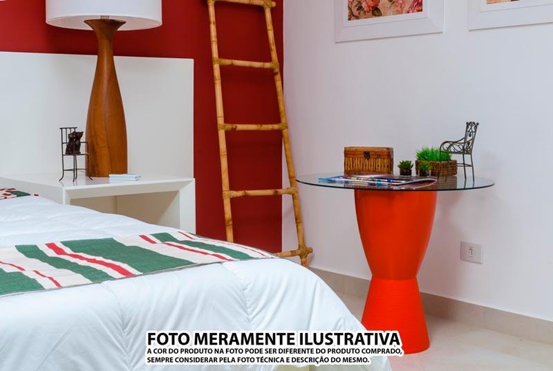 BANQUETA CARBO COLOR BRANCA