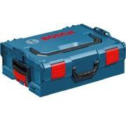 MALETA DE USO PROFISSIONAL SLIDE PACK 0A00 BOSCH - L-BOXX 136