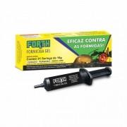 FORTH Formicida Gel - 10g - Linha Defensores