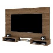 Painel para Tv Replay Canela - Imcal