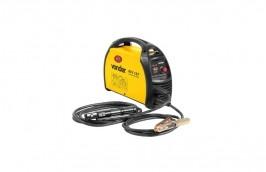 Inversora e Retifica de Solda 160 A Eletrodo e TIG com Visor Digital 220V RIV-167 - Vonder
