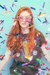 T-shirt Hypnotize