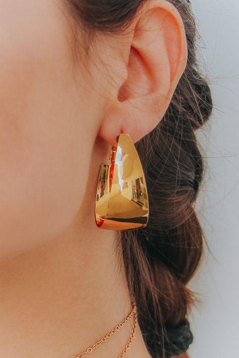 Argola Gold Mântua