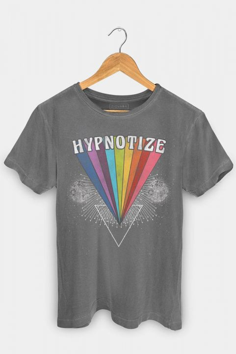 T-shirt PLUS Hypnotize