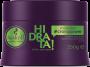 Haskell Mascara Cronopower Hidrata - 250g
