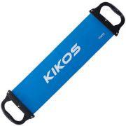 Faixa Elástica Forte Kikos - Com Pegadores