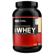 Whey Gold 100% 2,0 LBS Optimum Nutrition