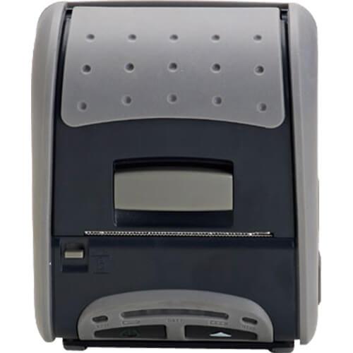 Impressora Portátil de Cupom DPP-250BT - Datecs  - RW Automação