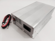 GPH24-1K - Inversor de Tensão DC/AC 1000 Watts, Onda Senoidal Modificada