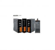 LR-2533 - Módulo Conversor/Ponte Can Para Fibra Ótica Multimodo, Conector St, 2Km