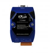 LR-7550E  - Módulo Conversor Profibus Dp-V0 Escravo Para Ethernet Tcp/Udp