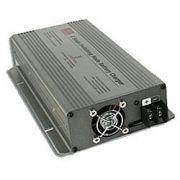 PB-360N - Carregador Industrial de Bateria de 360Watts