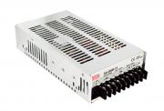 SD-200 - Conversor DC/DC 200Watts, Saída Única