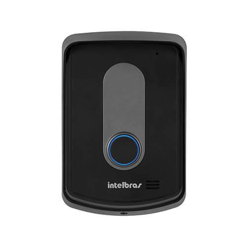 Interfone Intelbras TIS 5010 Residencial  - Ziko Shop
