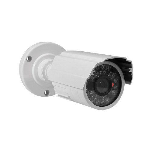 KIT DVR 1080N Focusbras + 4 Câmeras 1200 Linhas + Acessórios  - Ziko Shop