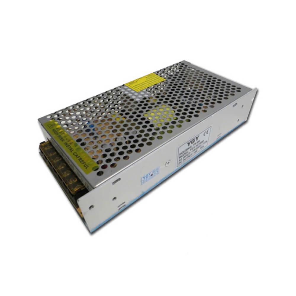 KIT DVR Intelbras + 16 Câmeras Infra 1200 Linhas Resolução + Acessórios   - Ziko Shop