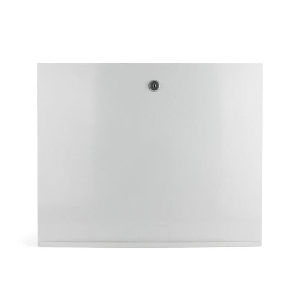 Rack Orion HD 3000 Onix Security, 04 Canais, Horizontal, Híbrido (HD e analógico) - (Cod. 3176)  - Ziko Shop