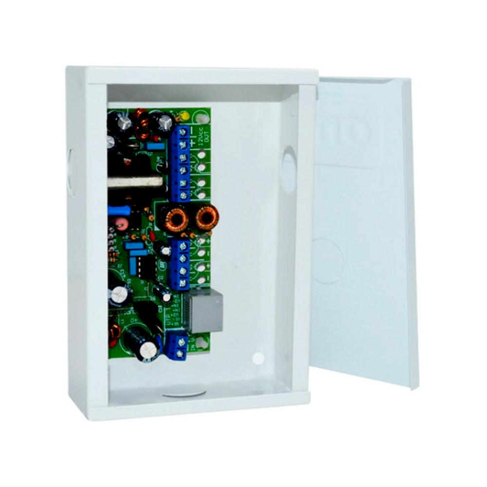 "Rack Orion HD 9000 PVT DUPLEX Onix Security - 16CH PADRÃO 16""P (Cod. 3257)  - Ziko Shop"