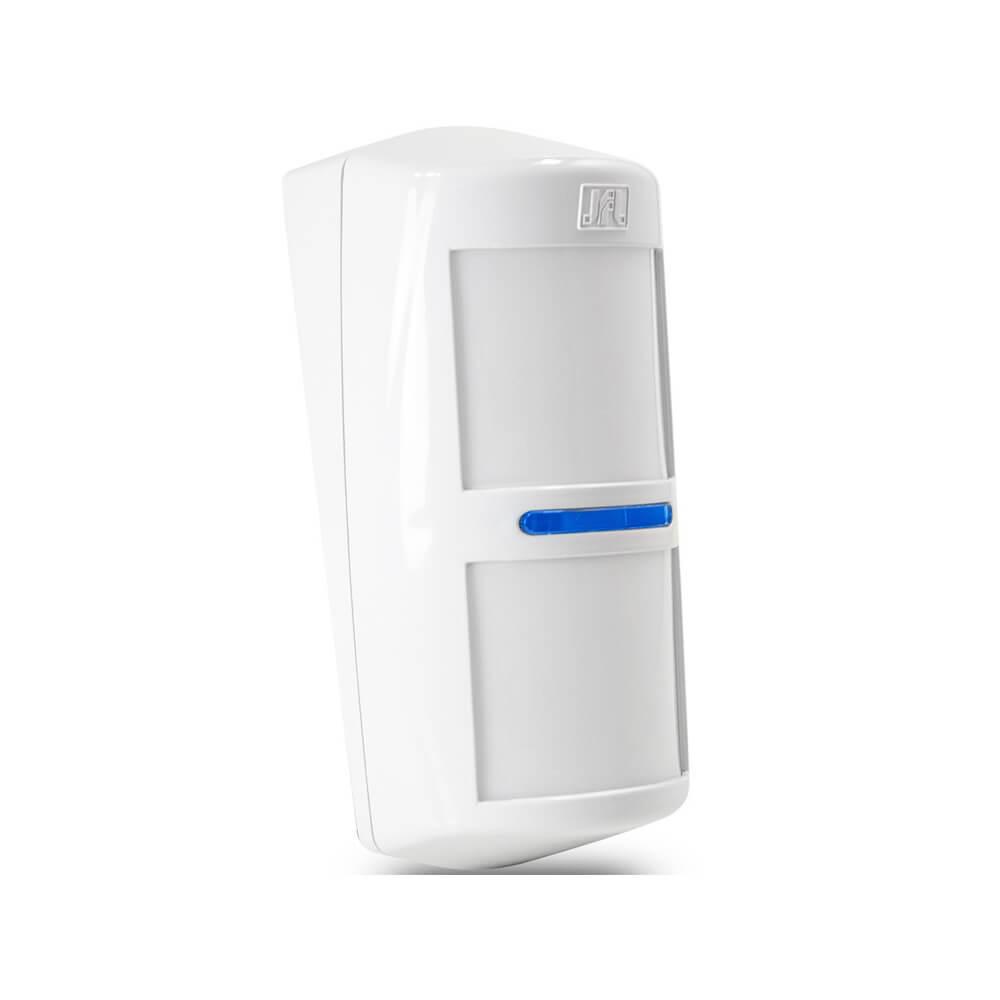 Sensor Com Fio JFL DS 420 Digital Função PET (30Kg) 14 Metros  - Ziko Shop
