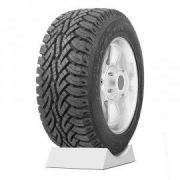 PNEU ARO 14 CONTINENTAL 175/70R14 88H XL FR CONTICROSSCONTACT AT