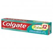 Creme Dental Colgate Total 12 Advanced Fresh Gel 90g