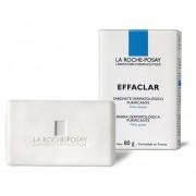 Sabonete Purificante Effaclar La Roche 80g