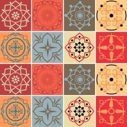 Adesivo para Azulejo Keyna
