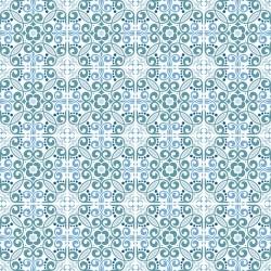 Adesivo para Azulejo Seamlss