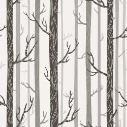 Papel de Parede Árvores